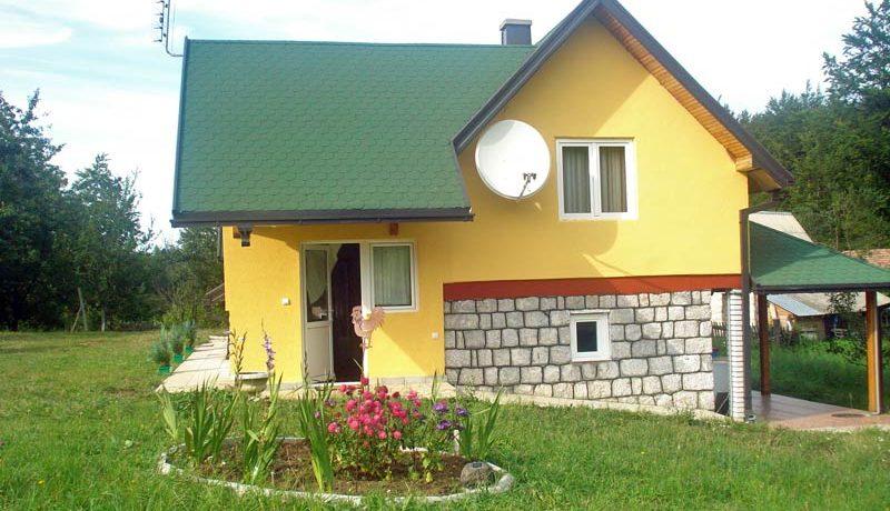 apartmani-jevtic-planina-tara-sokolina (6)