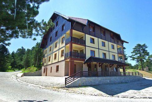 apartmani-tara-kaludjerske-bare-s1