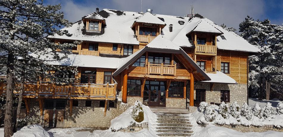 hotel-tara-garni-kaludjerske-bare-2
