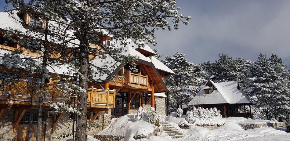 hotel-tara-garni-kaludjerske-bare-3