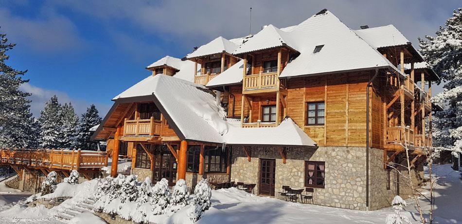 hotel-tara-garni-kaludjerske-bare-4