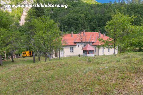 planinarski-smestaj-tara-apartman (7)