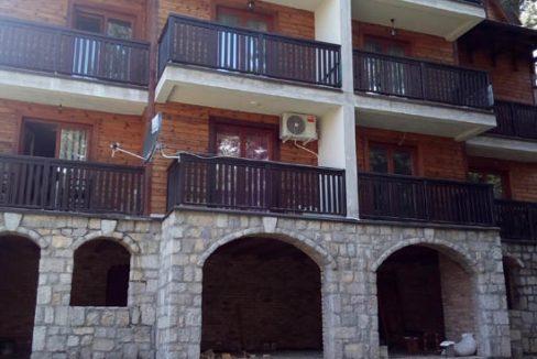 apartmani-simic-tara-kaludjerske-bare-odmor-1