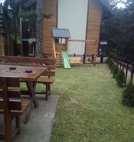 apartmani-simic-tara-kaludjerske-bare-odmor-2