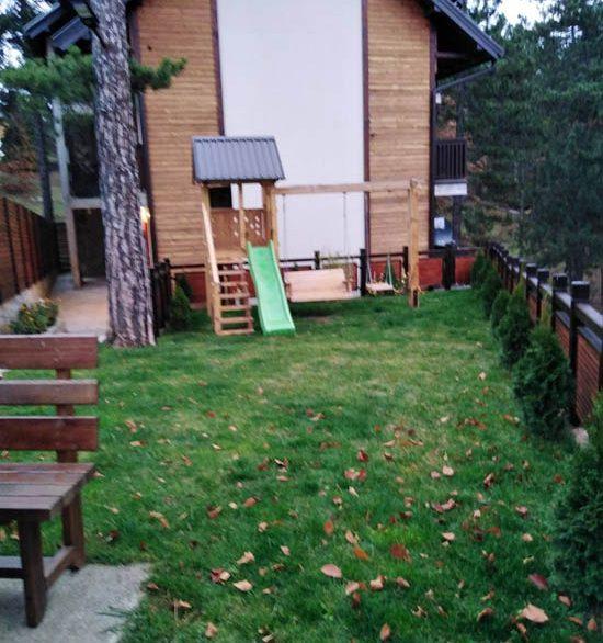 apartmani-simic-tara-kaludjerske-bare-odmor-4