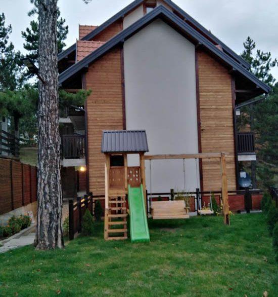 apartmani-simic-tara-kaludjerske-bare-odmor-5