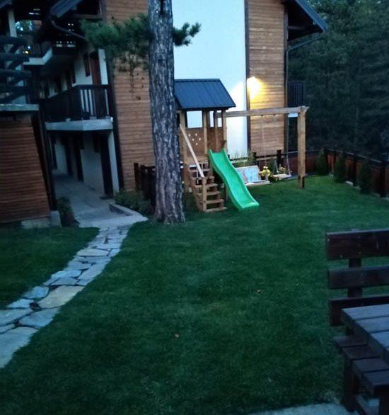 apartmani-simic-tara-kaludjerske-bare-odmor-6