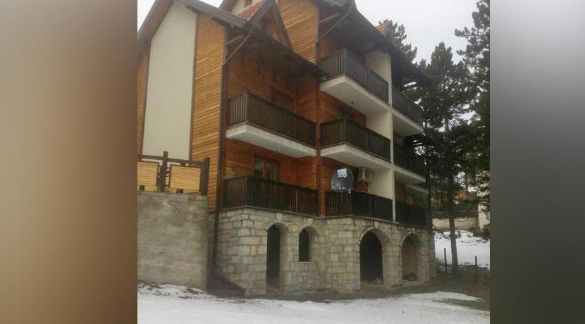 simic-apartmani-tara-kaludjerske-bare-1