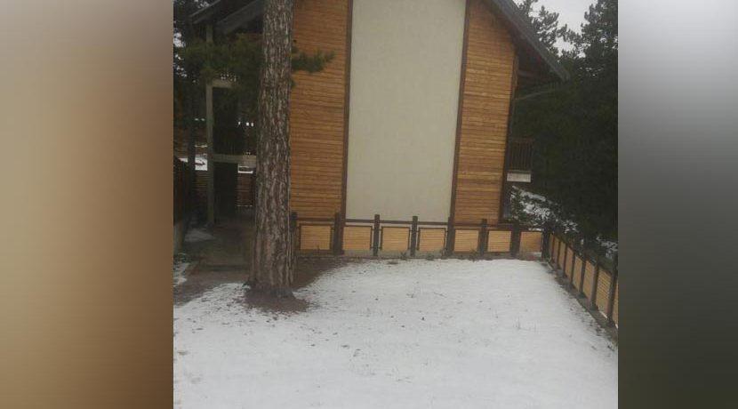 simic-apartmani-tara-kaludjerske-bare-2
