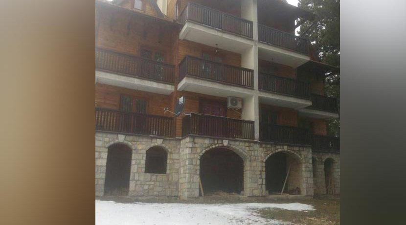 simic-apartmani-tara-kaludjerske-bare-3