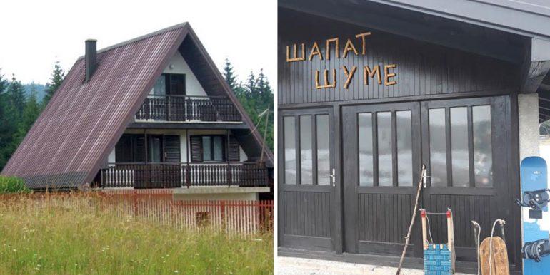vila-sapat-sume-tara-oslusa-1