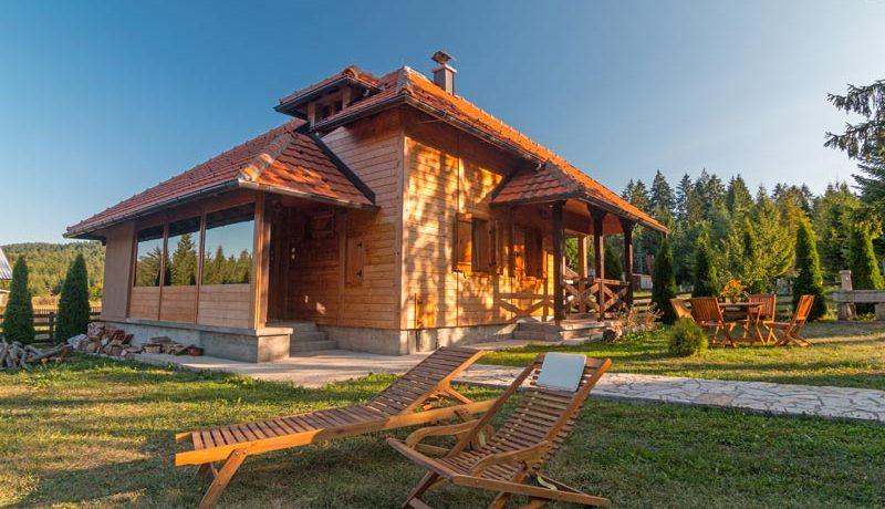 vila-markovic-tara-oslusa-10