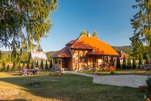 vila-markovic-tara-oslusa-7