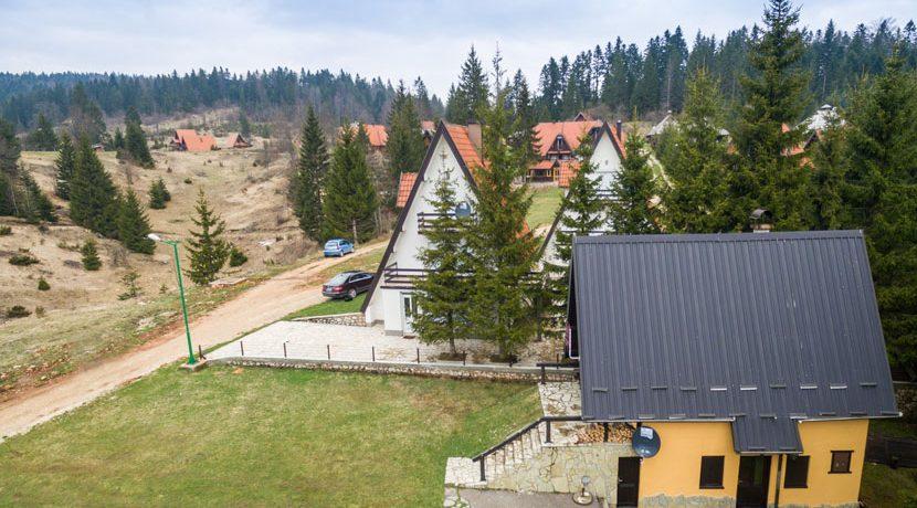 vila-ciric-apartmani-mitrovac-tara-6