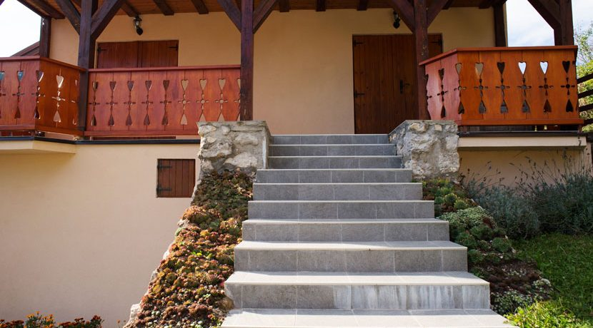 vila-kvadratura-kruga-zaovine-planina-tara-2
