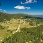 planina-tara-sokolina (1)