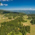 planina-tara-sokolina (2)
