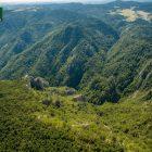 planina-tara-sokolina (4)