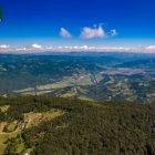 planina-tara-sokolina (8)