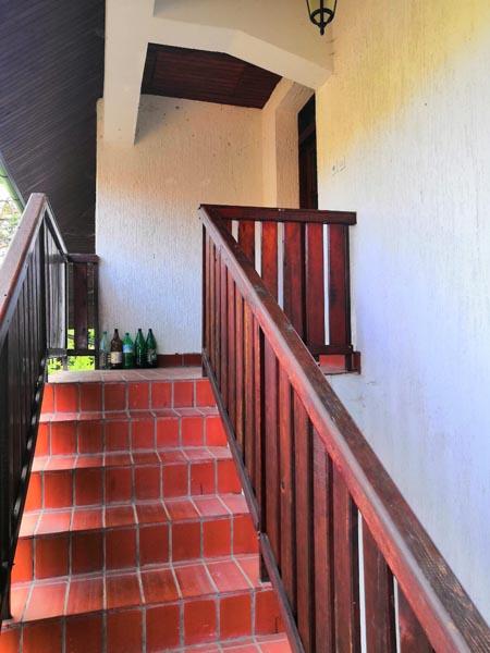 apartman-aleksandric-tara-kaludjerske-bare-smestaj (1)