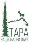 NP-Tara-logo