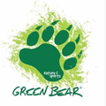 logo-green-bear