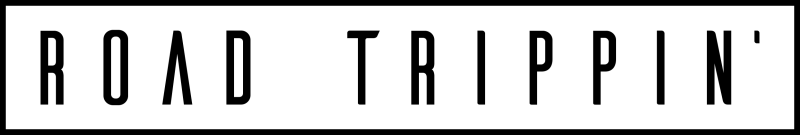 logo1_black
