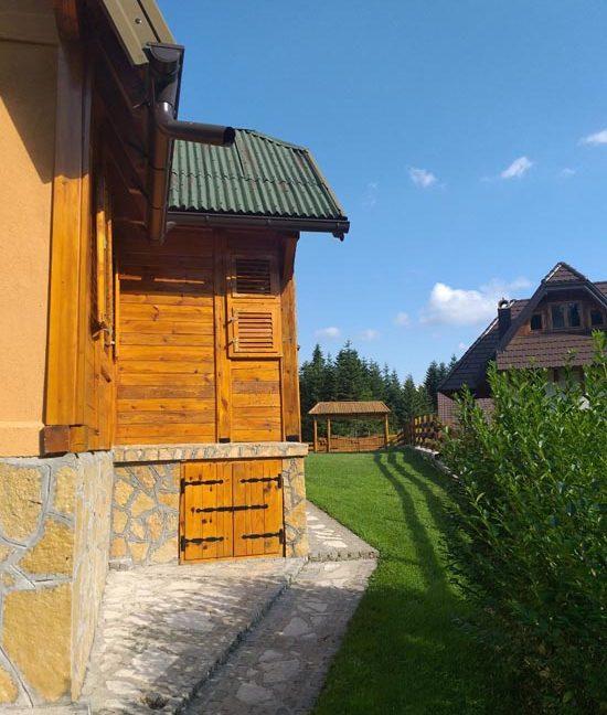 kuca-za-odmor-draga-borje-oslusa-tara (11)