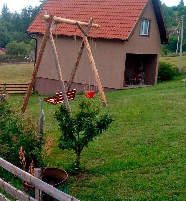 vikendica-pancicev-dragulj-sekulic-zaovine-tara-13