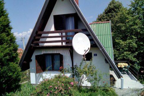 vila-tara-kaludjerske-bare-apartmani-2