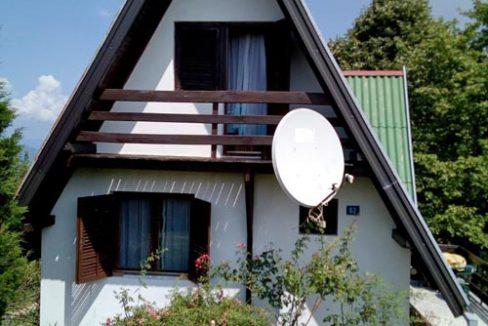 vila-tara-kaludjerske-bare-apartmani-3