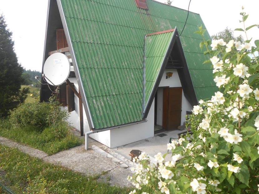 vila-tara-kaludjerske-bare-apartmani-8