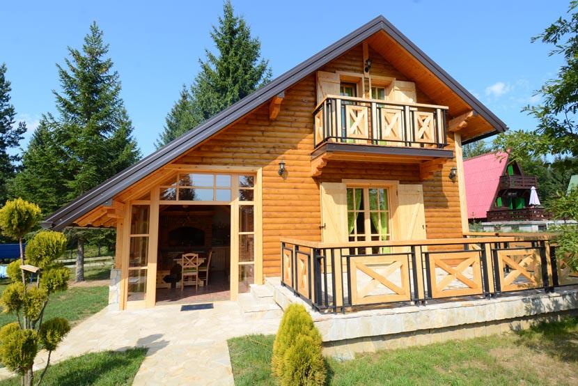 vila-planinska-gospa-tara-oslusa-11