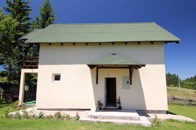 vila-jasa-kaludjerske-bare-tara-s2