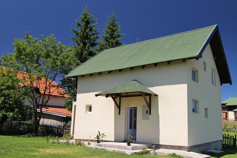vila-jasa-kaludjerske-bare-tara-s4