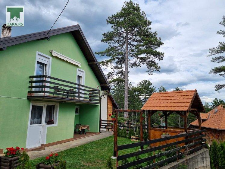 vila-zelenika-tara-smestaj-apartmani-1