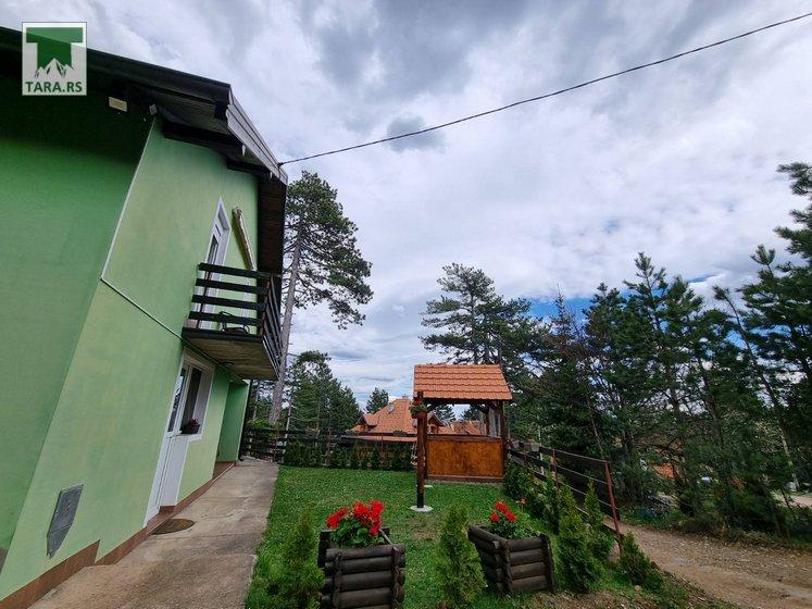 vila-zelenika-tara-smestaj-apartmani-3