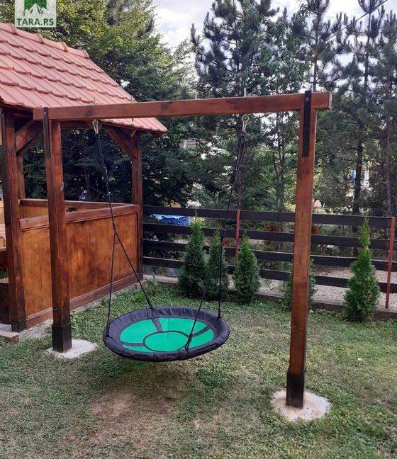 vila-zelenika-tara-smestaj-apartmani-4