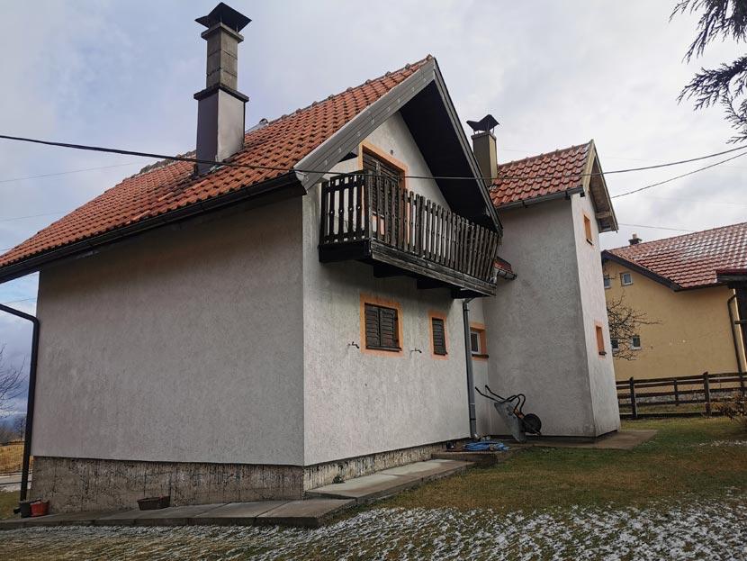 konak-pahulja-kaludjerske-bare-tara-5