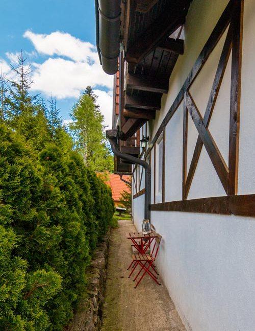 vila-grand-tara-mitrovac-apartmani-18