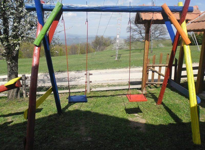 vikendica-stanojevic-tara-14