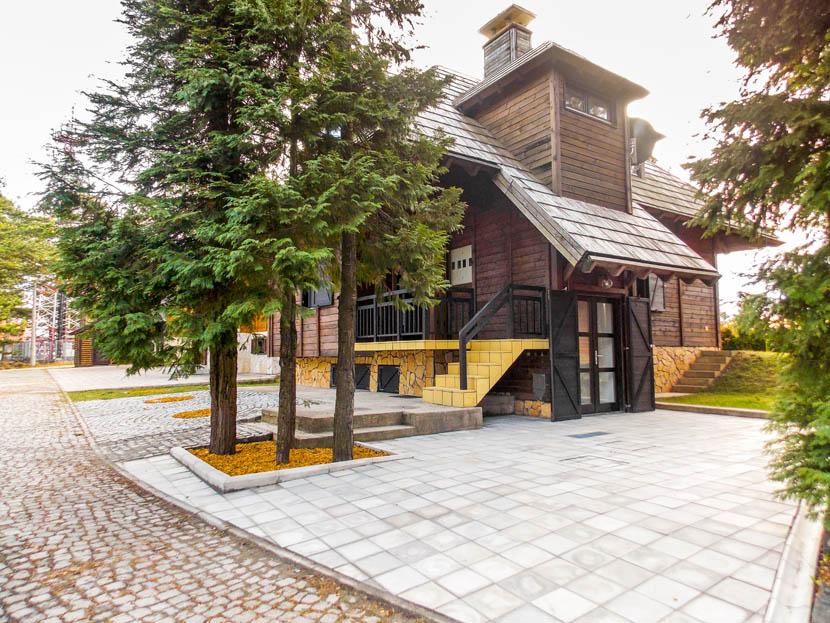 vila-iskra-kaludjerske-bare-tara-apartmani-6