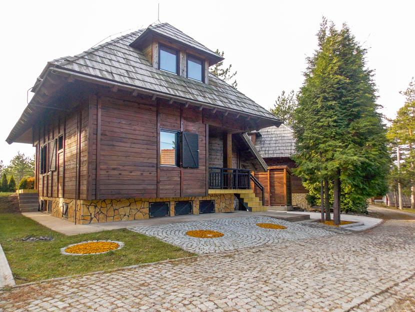 vila-iskra-kaludjerske-bare-tara-apartmani-7