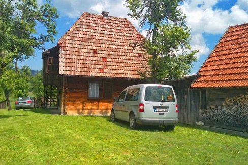 Apartmani-Jelicic-Zaovine-planina-Tara-(4)