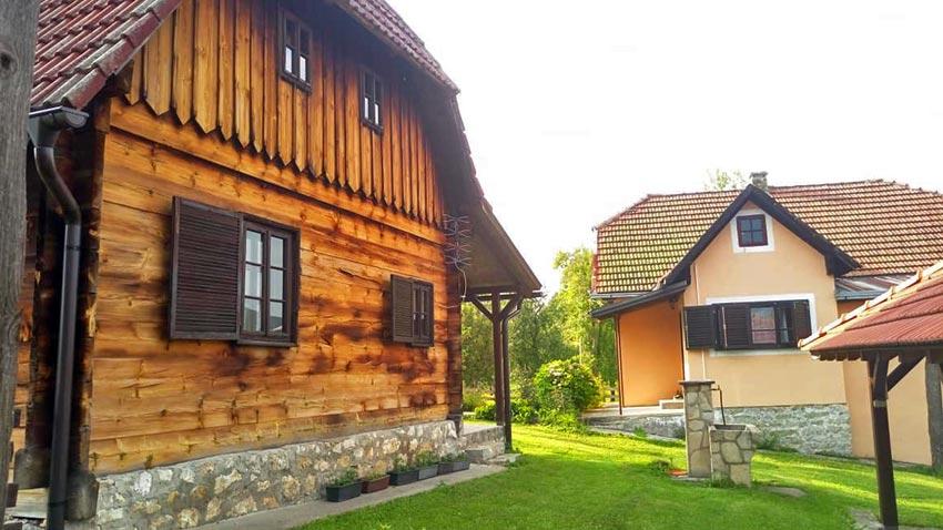 Apartmani-Jelicic-Zaovine-planina-Tara-(7)