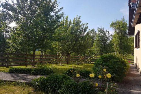 Apartmani-Jelicic-Zaovine-planina-Tara-(9)