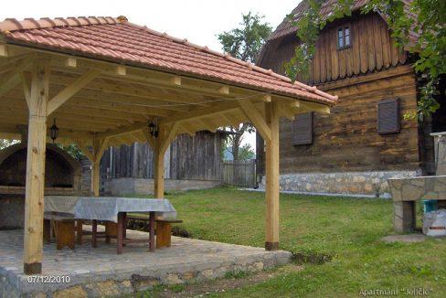 Apartmani-Jelicic-Zaovine-sl2