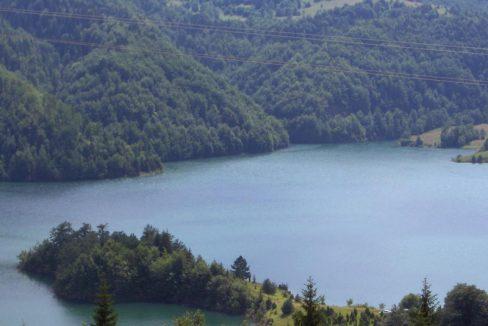 jezero-zaovine-tara-s1