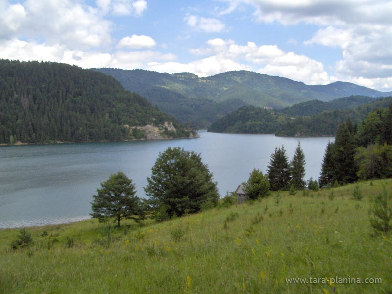 jezero-zaovine-tara-s2