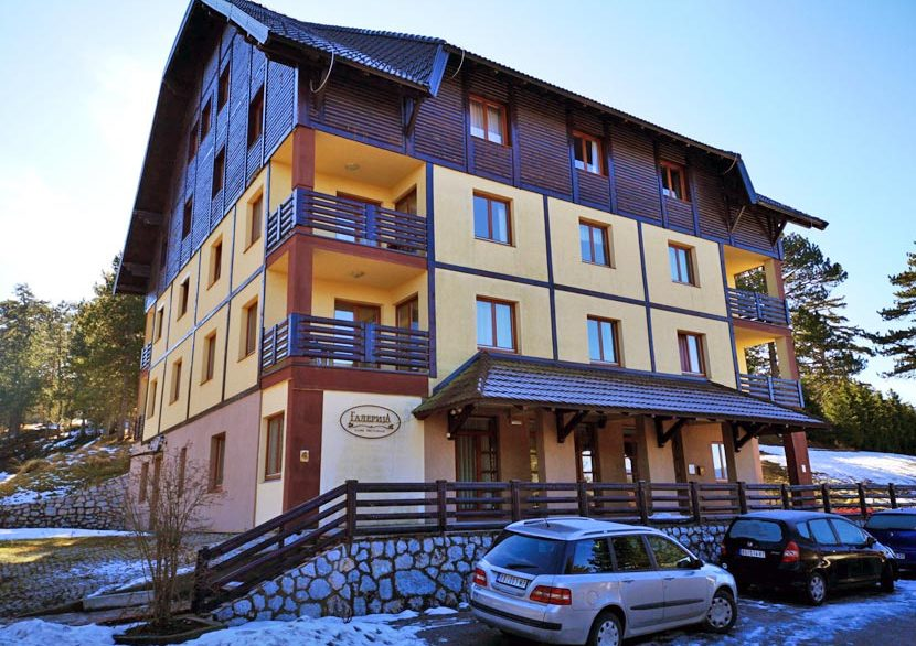 apartmna-g16-gorstak-tara-1